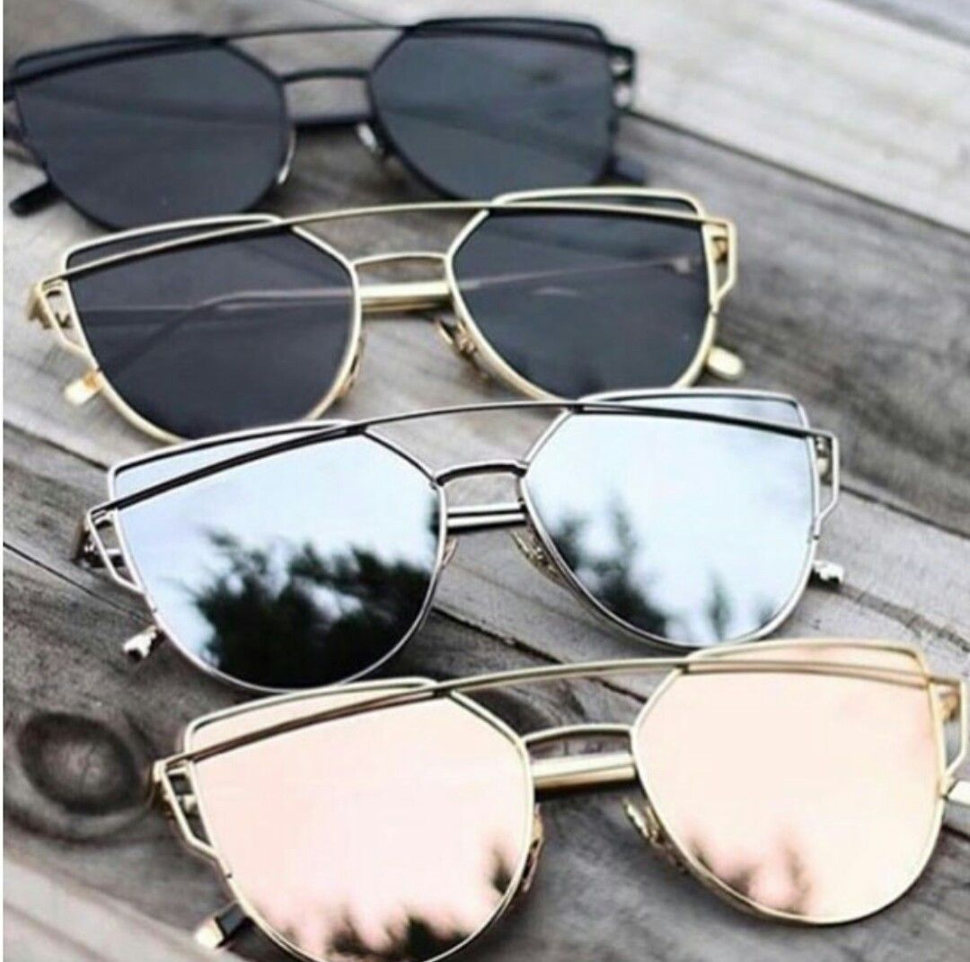35fff79862 Dior sunglasses https   tmblr.co ZnVlHd2OD7n c Women s Sunglasses