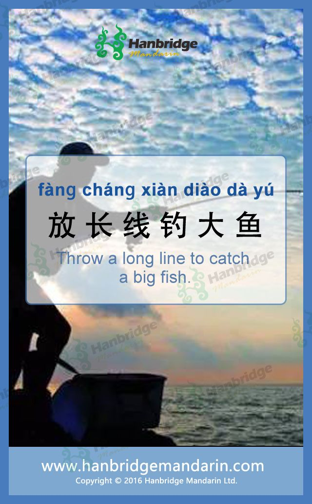 Fn Shn Xin Dio D Y Throw A Long Line To Catch A