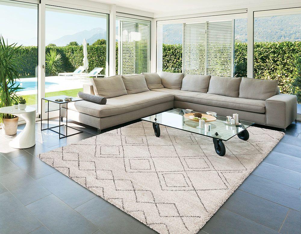 Alexanian S Caledon Area Rug A Great Option For A Room Setting