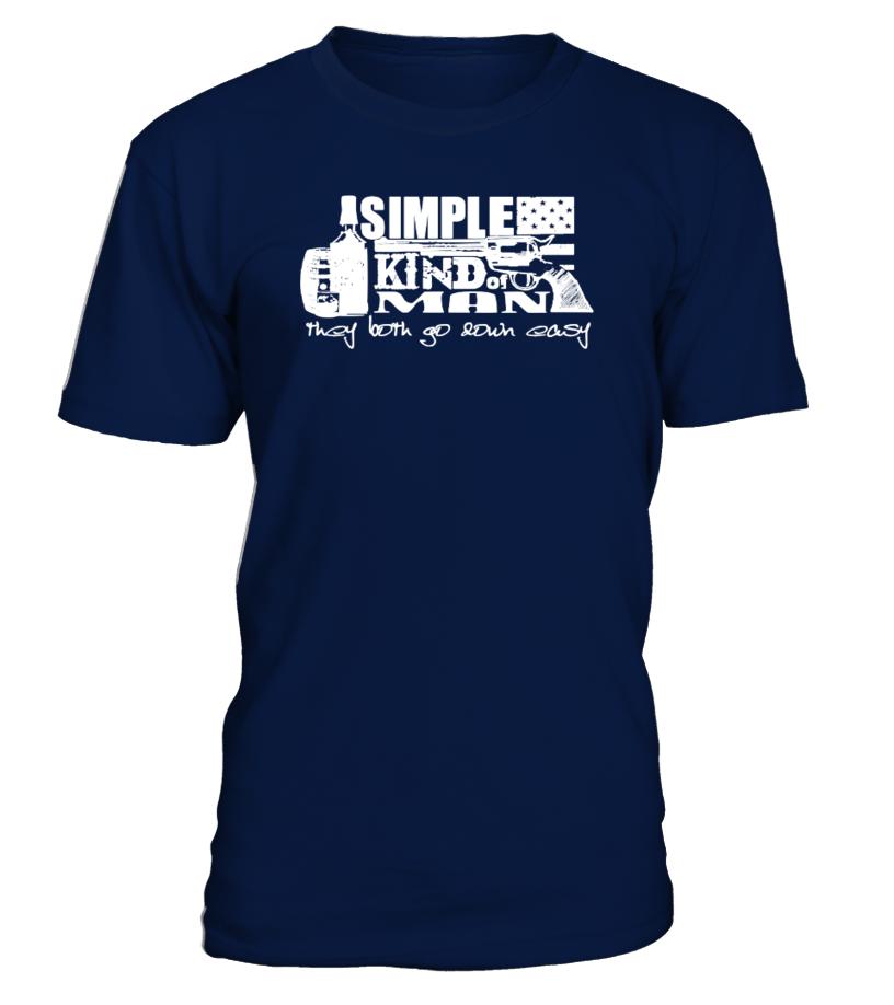 Lynyrd Skynyrd Simple Man Gimme Back #gift #idea #shirt #image ...