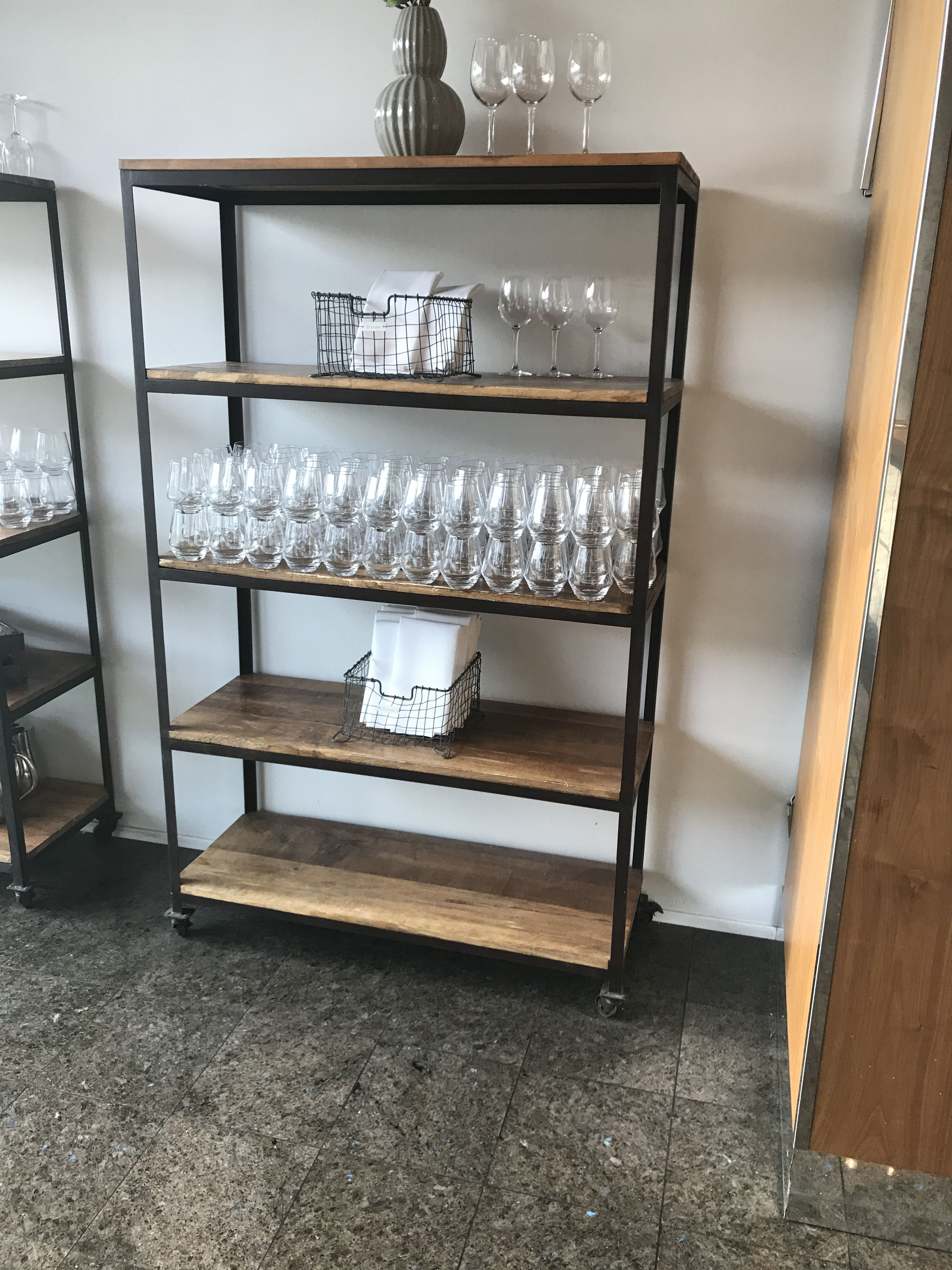 Tolle Reinigung Hölzernen Küchenschranktüren Galerie - Küche Set ...