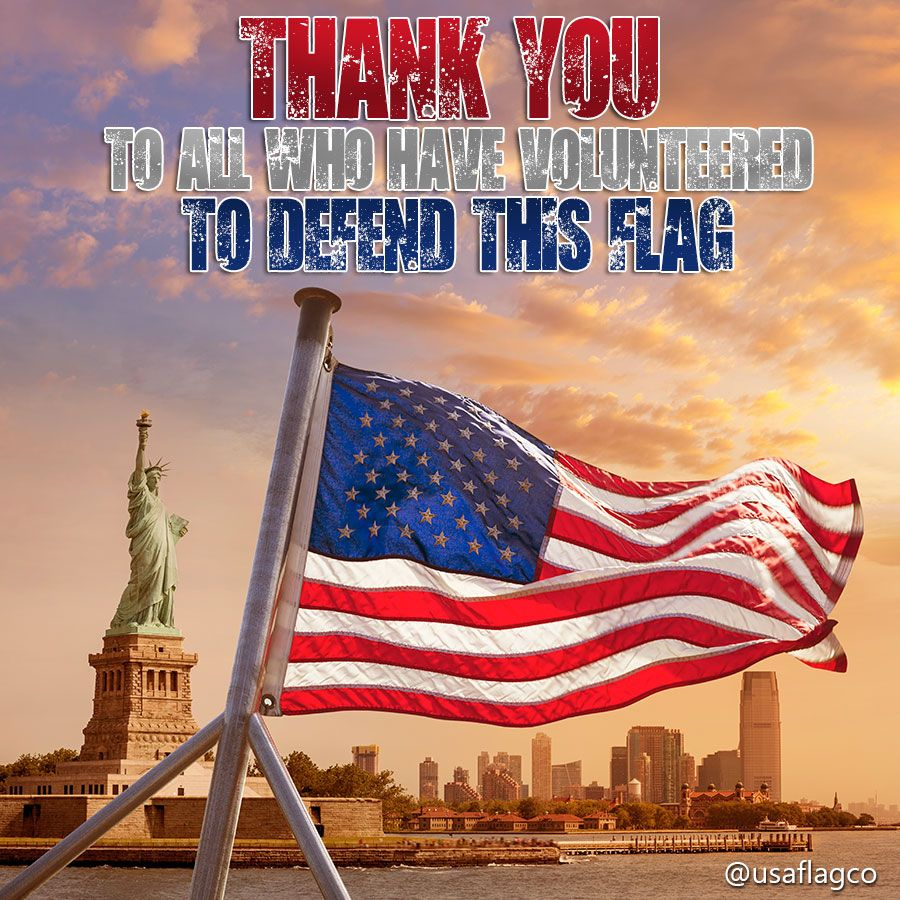 Thank You To All Who Have Usa Flag Co American Flag Dancing With Jesus Flag