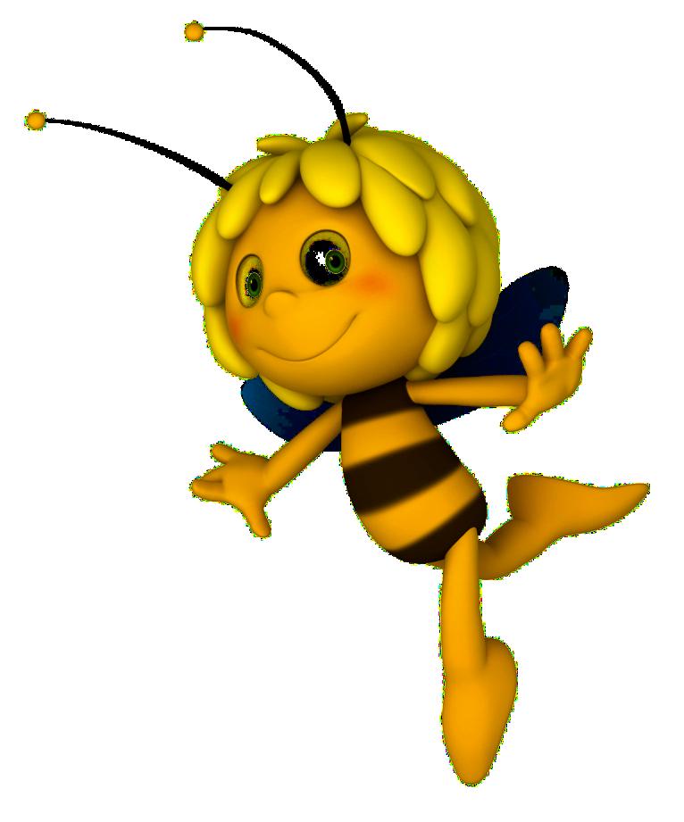 работы конкурс, картинки пчелка майя смешные задняя границы аналогичны
