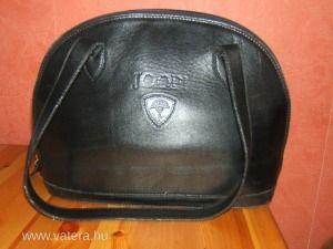 Joop modern bőr táska - Női oldaltáska 724a9279e0