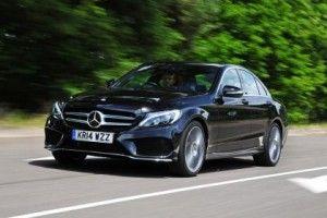 Mercedes Benz C 200 - Giá Xe Mercedes Vito | Mercedes Hàng Xanh