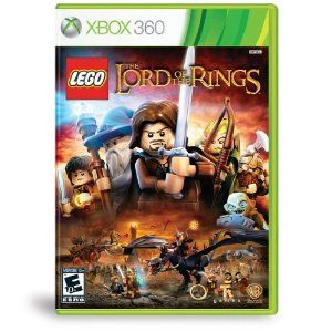 Lego Lord Of The Rings Cheap Lego Products Pinterest Nintendo