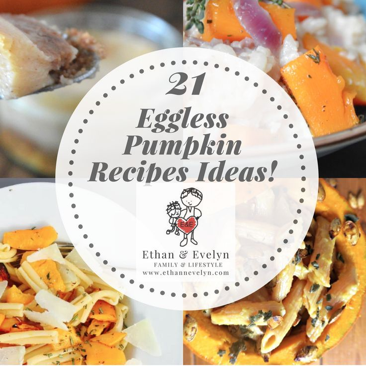 21 eggless pumpkin recipes ideas tasty foods pinterest egg 21 eggless pumpkin recipes ideas forumfinder Images