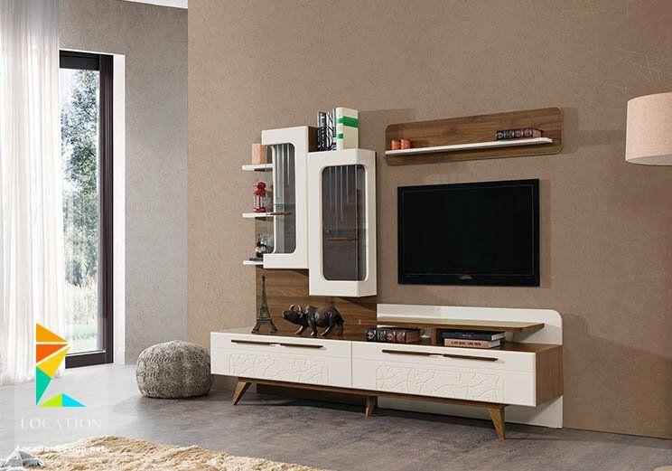 احدث اشكال مكاتب شاشات بلازما Flat Screen Electronic Products Flatscreen Tv