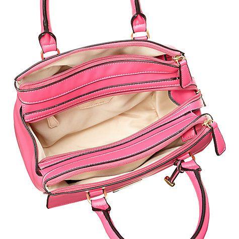 Fiorelli Pink Bag July 2017