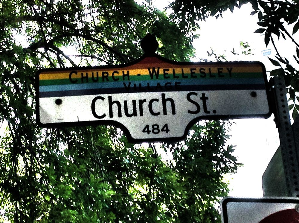 Street Signs, North America, My Community, Cities, Inspired, Shirts, Gay