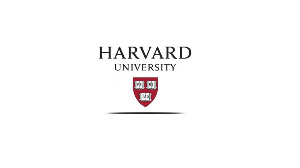 Harvard University Image Logo Google Read It
