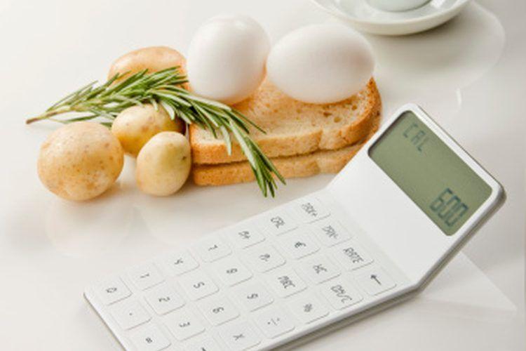Tres formas fáciles de Dieta anti edad