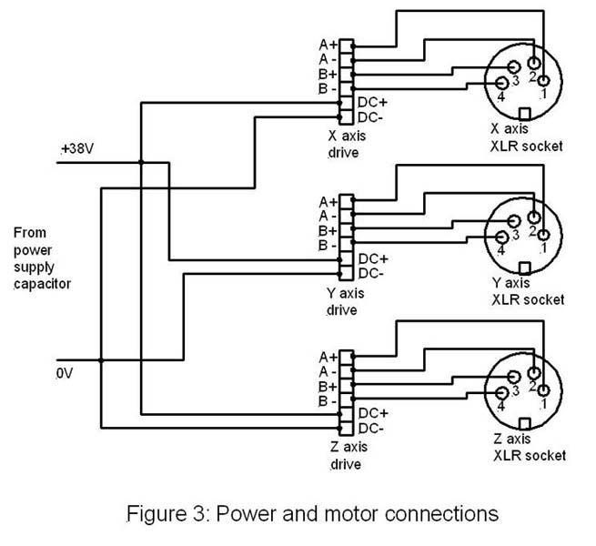 Heil Ac Unit Wiring Diagram : Heil condensing unit wiring diagram residential ac system