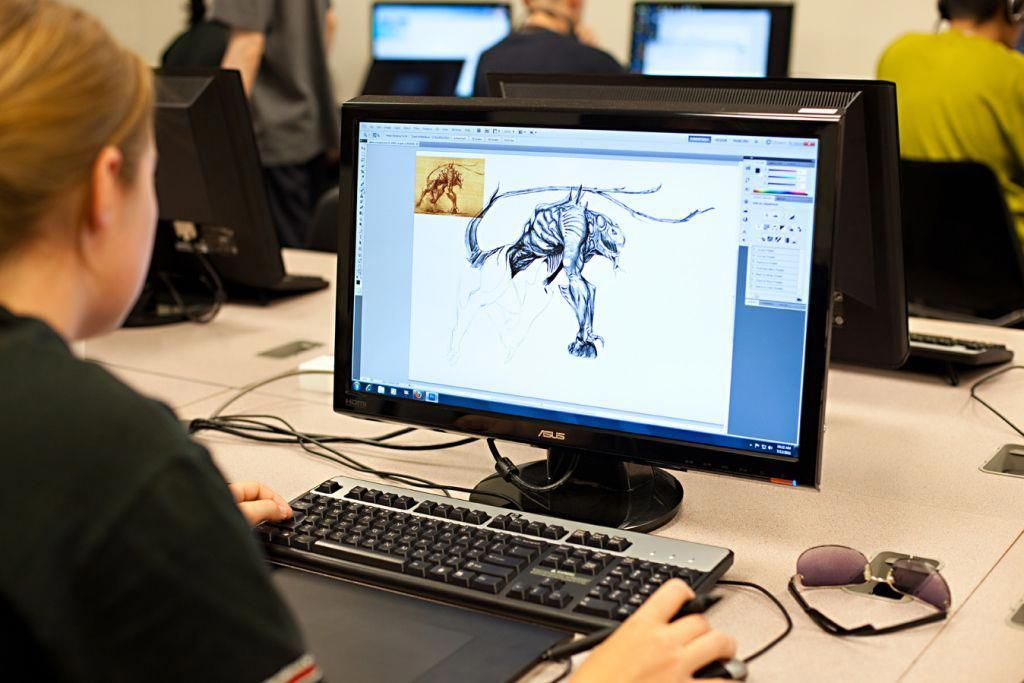 A guide to cultivating a career in game design game