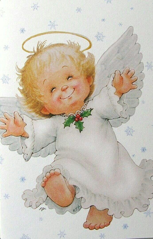 картинки с милыми ангелами того, большинство заводчиков