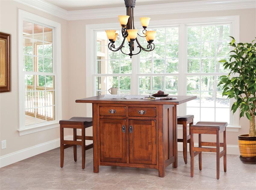 Fine Amish Made Kitchen Island Great Closet Kitchen Island Download Free Architecture Designs Grimeyleaguecom