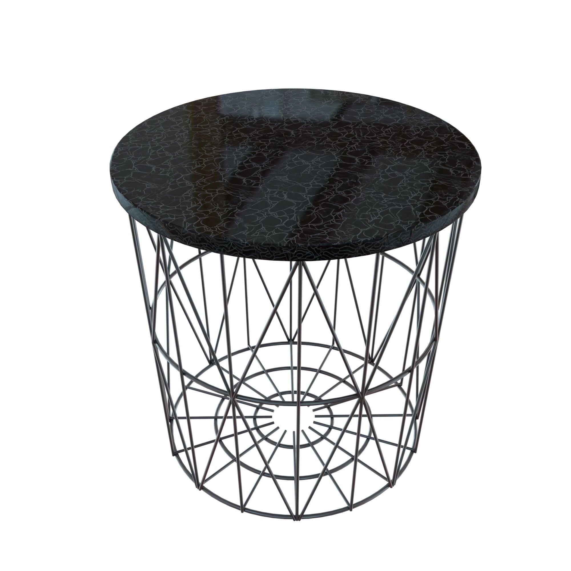 Magna Glaskeramik In 2020 Design Tisch Schwarzes Glas Recyceltes Glas