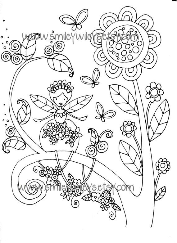 5 Pages Gothic Mermaids Digital Coloring Pages Set Of 5 Digi Etsy In 2021 Mermaid Coloring Book Mermaid Coloring Pages Coloring Books
