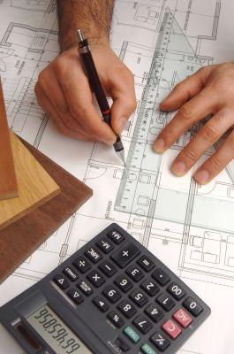 calcular presupuestos de construcción casas casas pinterest