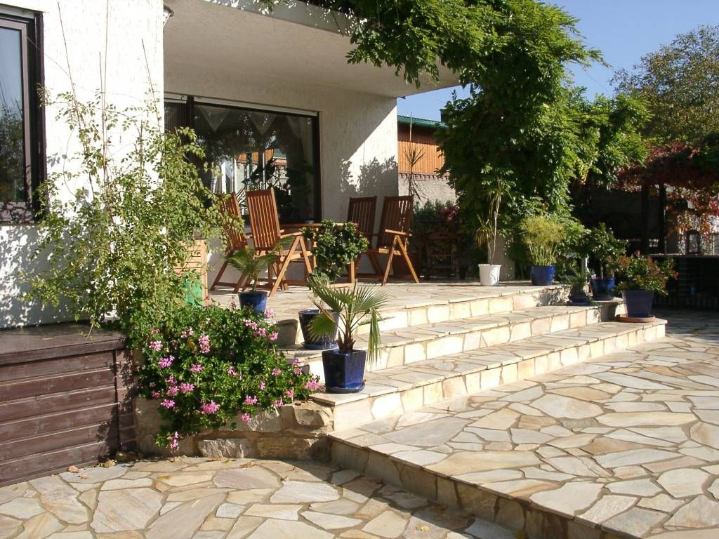 Finde mediterraner Garten Designs: Gartenberatung mit außergewöhnlicher Eigeninitative. Entdecke die schönsten Bilder zur Inspiration für die Gestaltung deines Traumhauses.