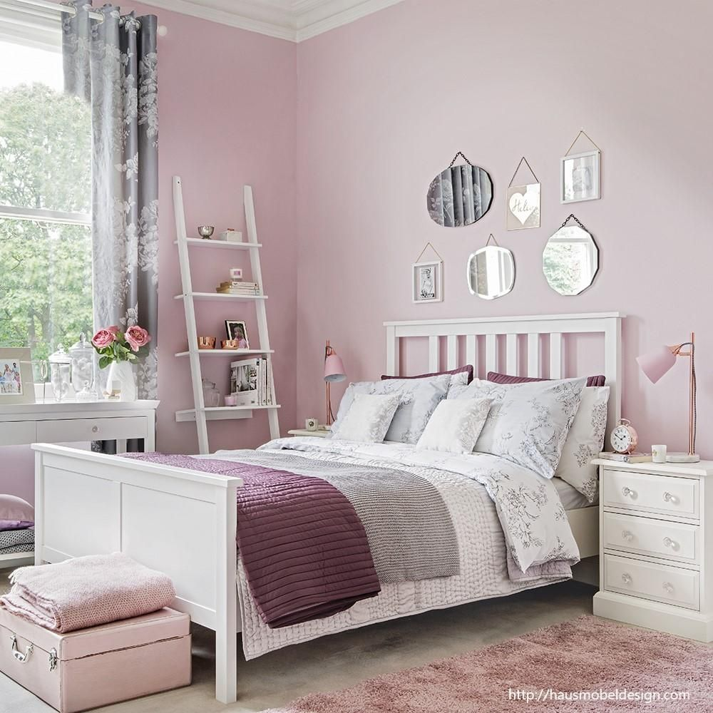 Pin Von Susi Gnzl Auf Schlafzimmer In 2020 Zimmer