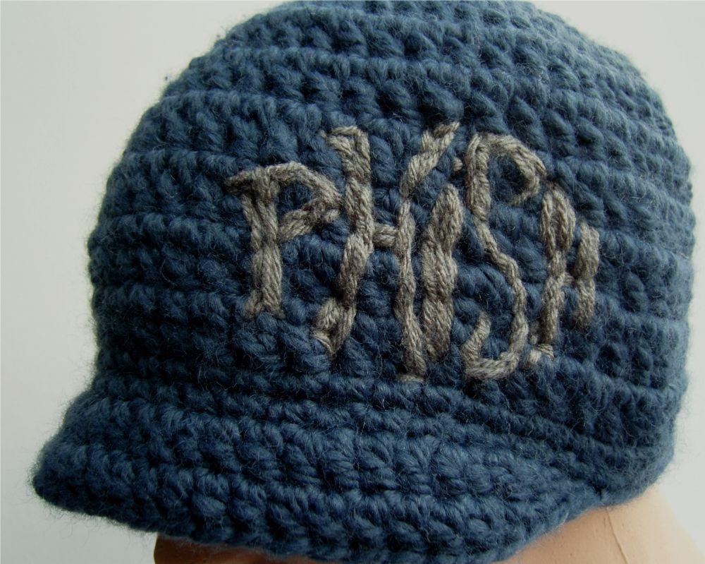 I.Need.This.   Phish Head.   Pinterest