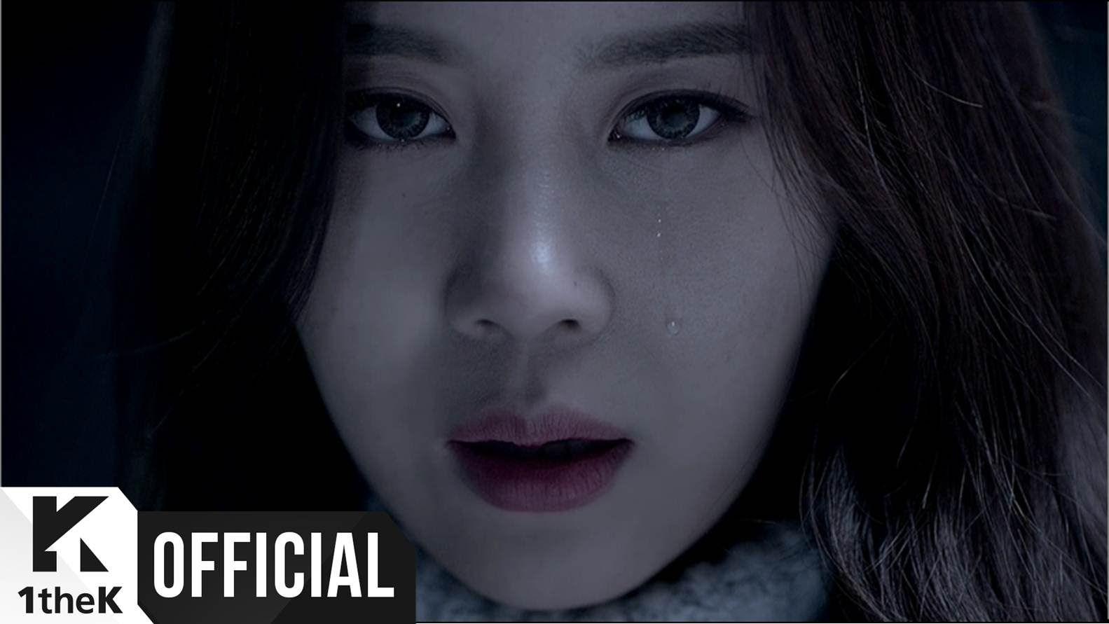 [MV] HuhGak(허각), VROMANCE(브로맨스) _ Already Winter(벌써 겨울)