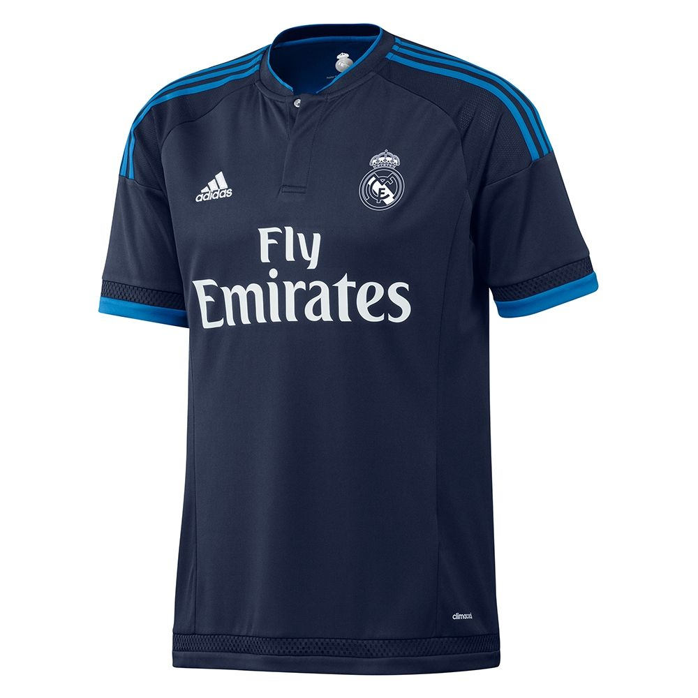 3c954190776 ... greece black short sleeve jersey fans love real madrid and their  superstars cristiano ronaldo gareth bale