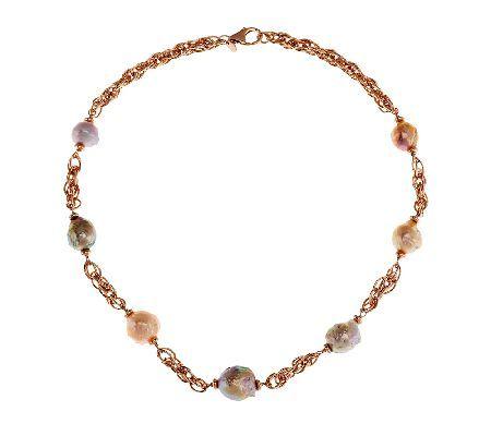 32++ Kays jewelry san angelo tx viral