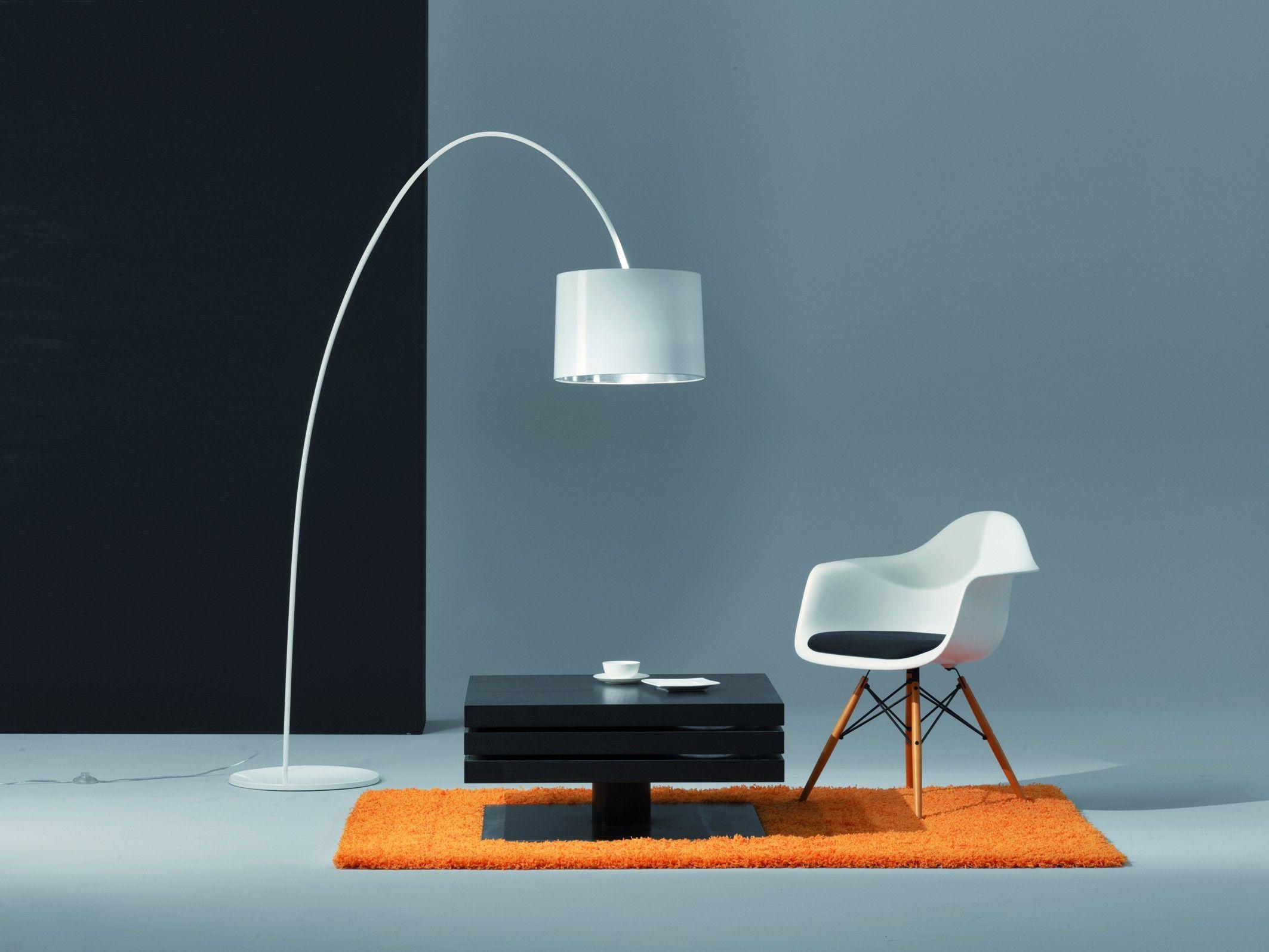 stehleuchte roxx  haus deko lampen und leuchten und dekor