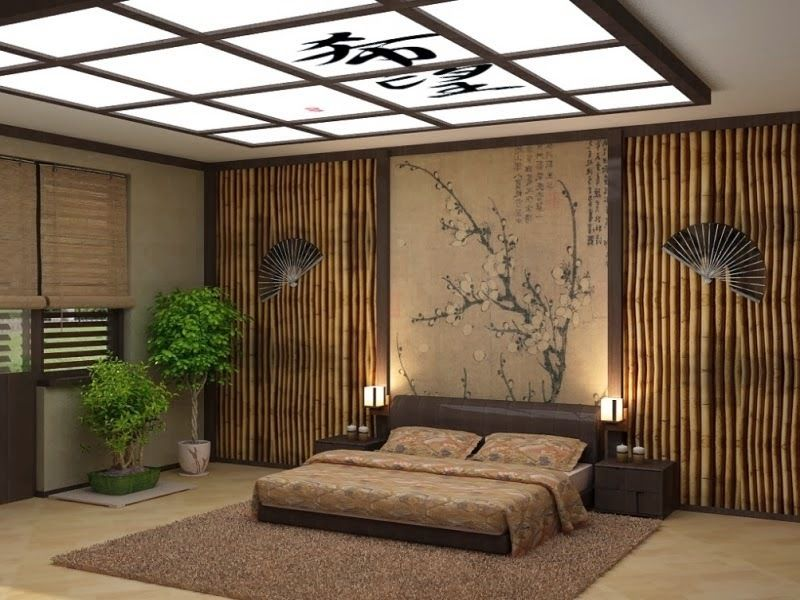 asiatische m bel f r effektvolle einrichtung spa suite mo munich pinterest asiatische. Black Bedroom Furniture Sets. Home Design Ideas
