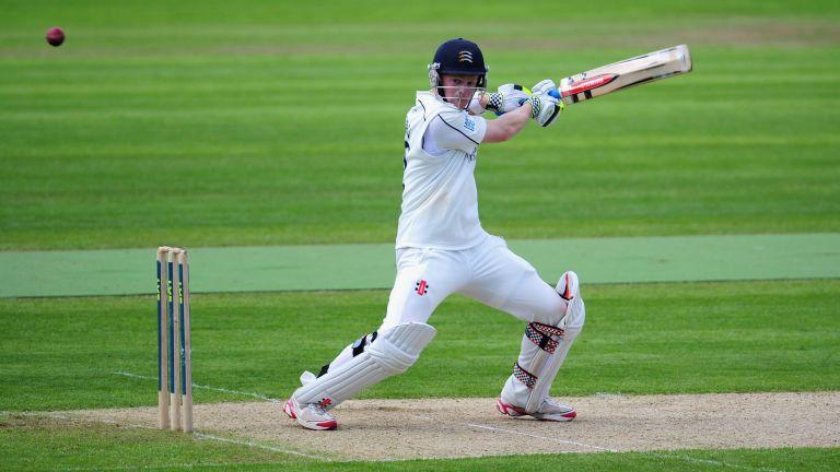 Sportvantgarde's blog.: Crickets-England Lions tour of Sri Lanka: Sam Robs...