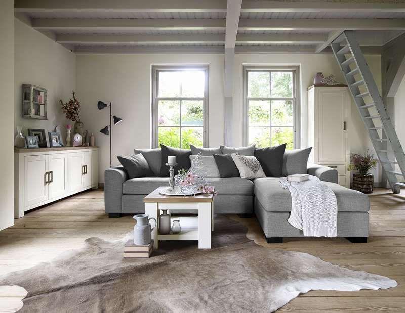 woonkamer met hoekbank vinci voor meer informatie en de diverse