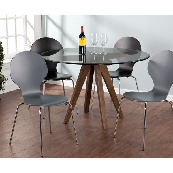 Upton Home Chaney Dining Table Livingrooms Pinterest Tables