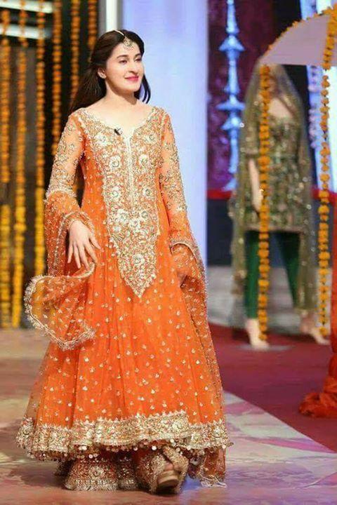 ad964d3bba BooK #SubRang #Dresses for #DailyWear #PartyWear #FestiveWear #Bridal # Mehndi #Nikah #Walima #Barat #Mayo #Engagement #Brideandgroom #Wedding # Shadi ...