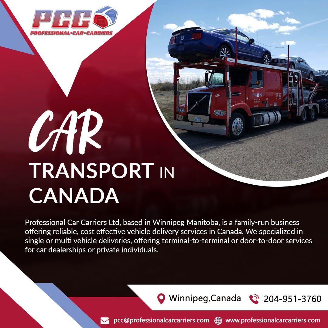 Transport Truck Trucking Logistics Travel Transportation