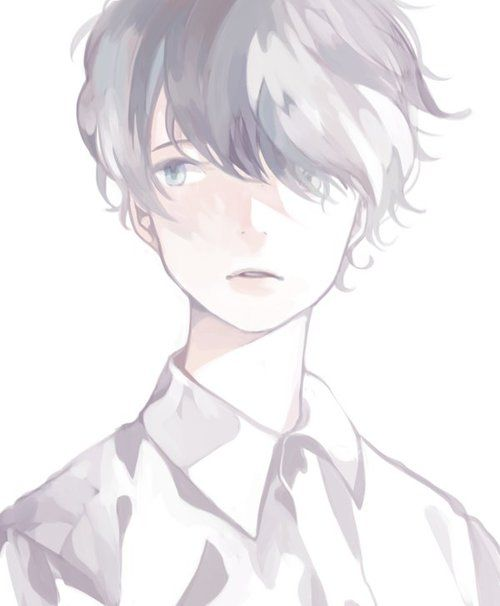 Aesthetic Anime And Art Image 絵 イラスト 表情 イラスト