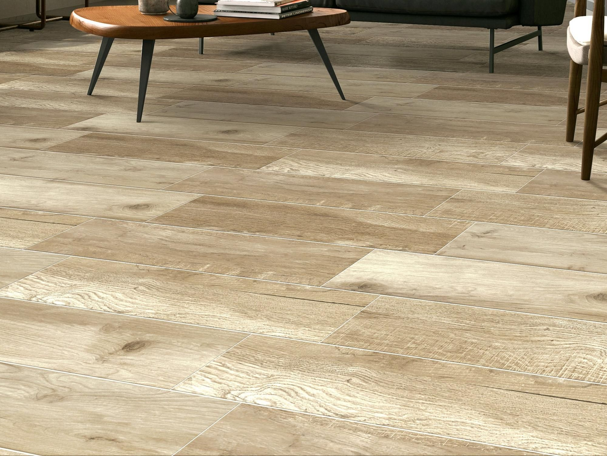 Bryce Canyon Timber Wood Plank Ceramic Tile Floor Decor In 2020 Timber Wood Wood Planks Ceramic Tiles