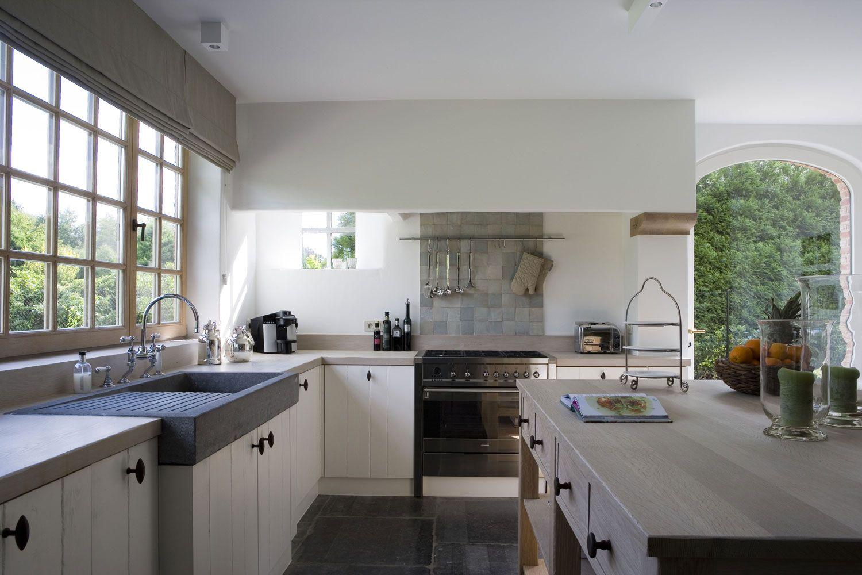 1000+ images about Ideeën voor het huis - Keuken on Pinterest ...