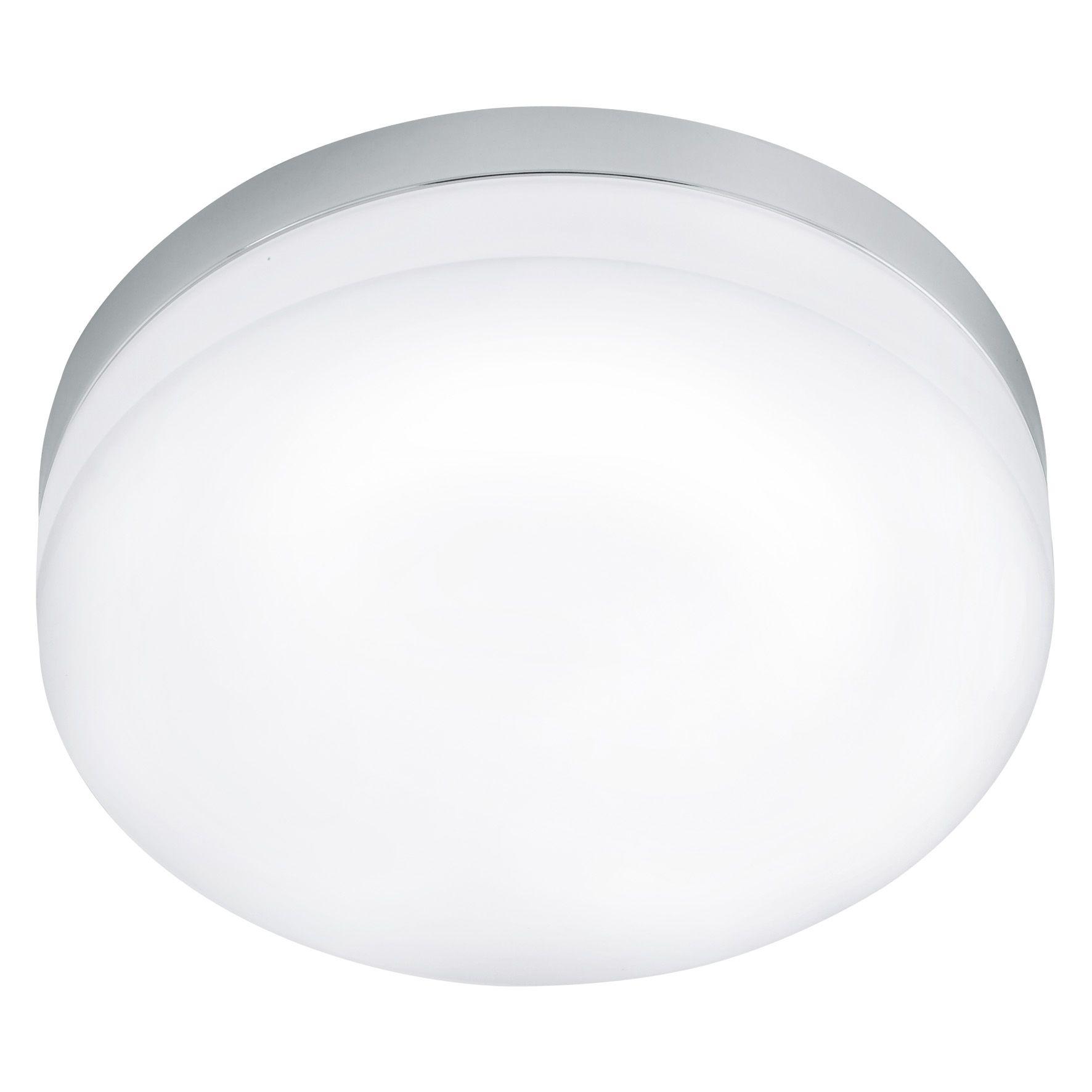 Led Bathroom Lights Ceiling