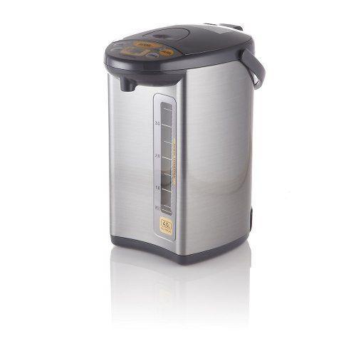 Teavana Zojirushi Gray Water Heater Amp Hot Water Dispenser
