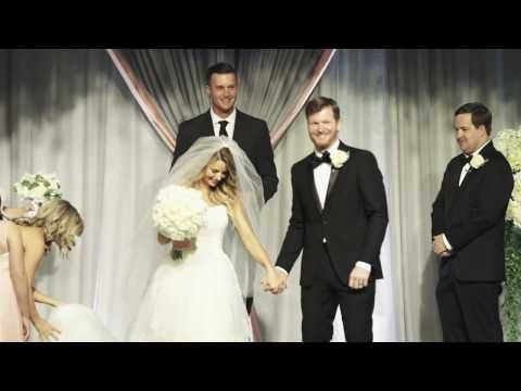 Dale Earnhardt Jr Wedding Video On New Year S Eve Dale Earnhardt Jr Earnhardt Jr Dale Earnhardt Is a 46 year old american auto racer. pinterest