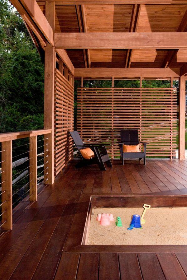 choisissez un panneau occultant de jardin panneau occultant toiture et panneau. Black Bedroom Furniture Sets. Home Design Ideas