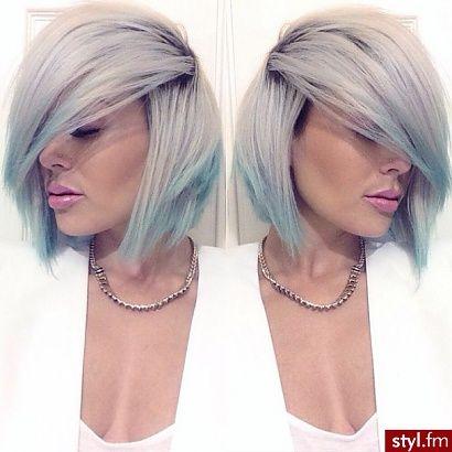 Pinterest Itsmissydiana Instagram MissyDiana Cute Short - Bob hairstyle instagram