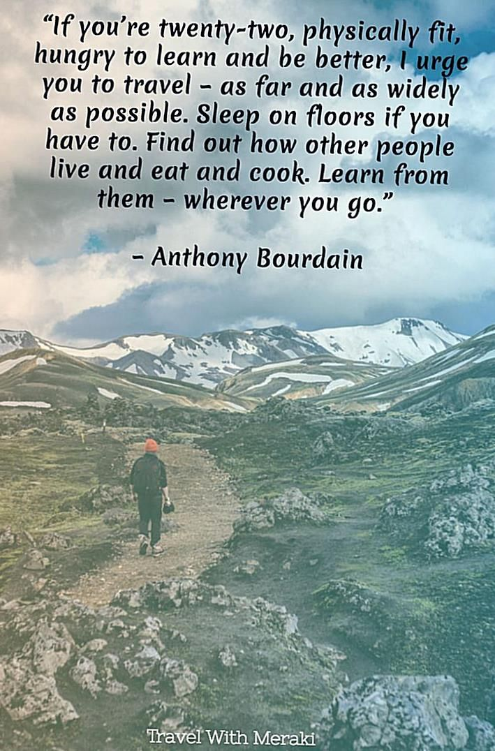 The best travel quotes. Travel with friends quotes solo ...