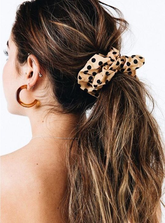 50 Gorgeous Summer Hairstyles For You To Try