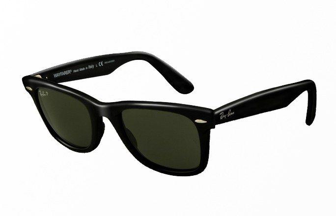 Ray Ban Sonnenbrille Gute Mode Sonnenbrille Brille Ray Ban Original Wayfarer