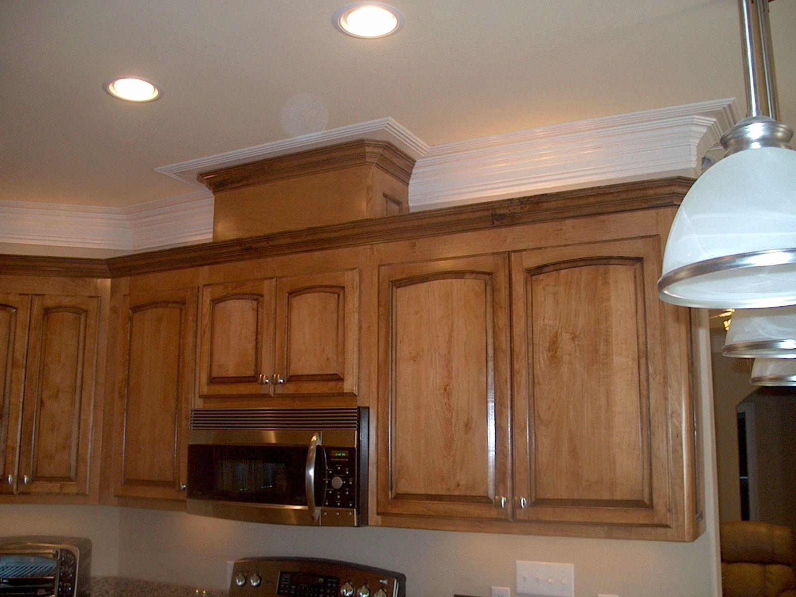 kitchen cabinets cover kitchen vent