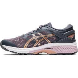 Asics Gel Kayano Schuhe Damen grau 44.5 Asics in 2020 (mit