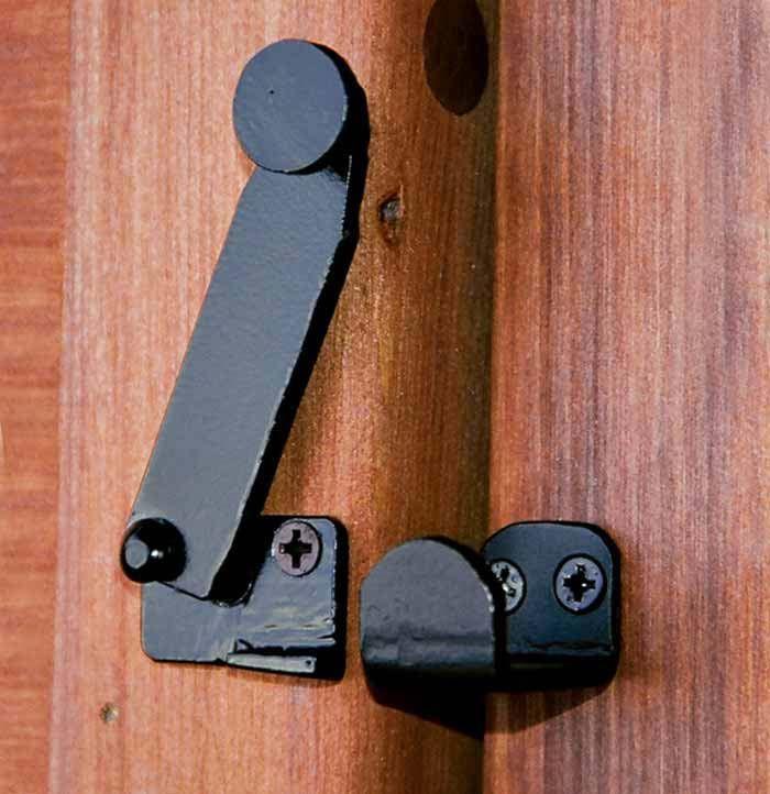 Pin By Judy Hilger On Painted Doors In 2019 Door Locks